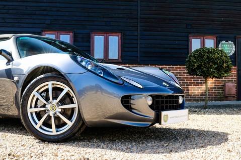 Lotus Elise 1.8 S TOURING 21