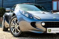 Lotus Elise 1.8 S TOURING 22
