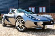 Lotus Elise 1.8 S TOURING 23