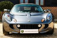 Lotus Elise 1.8 S TOURING 24