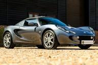 Lotus Elise 1.8 S TOURING 26