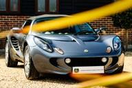 Lotus Elise 1.8 S TOURING 27