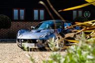 Lotus Elise 1.8 S TOURING 31