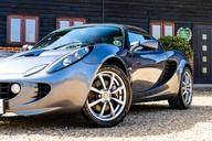 Lotus Elise 1.8 S TOURING 32