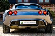Lotus Elise 1.8 S TOURING 35