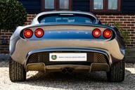 Lotus Elise 1.8 S TOURING 39