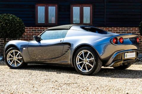 Lotus Elise 1.8 S TOURING 40