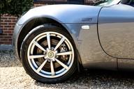Lotus Elise 1.8 S TOURING 41
