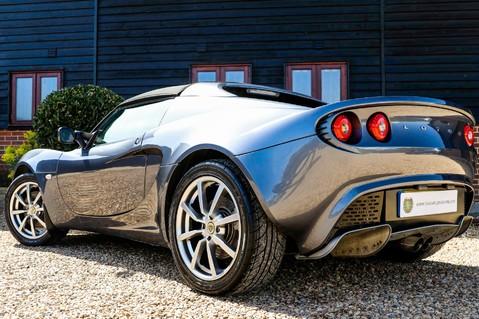 Lotus Elise 1.8 S TOURING 42
