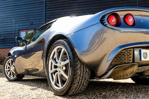Lotus Elise 1.8 S TOURING 43