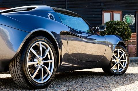 Lotus Elise 1.8 S TOURING 47