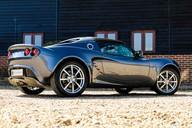 Lotus Elise 1.8 S TOURING 48