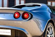 Lotus Elise 1.8 S TOURING 49