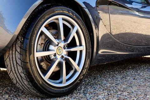 Lotus Elise 1.8 S TOURING 51