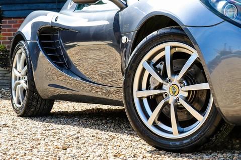 Lotus Elise 1.8 S TOURING 52