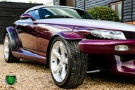 Plymouth Prowler 3.5 V6 Automatic 7