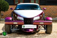 Plymouth Prowler 3.5 V6 Automatic 37