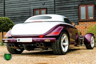 Plymouth Prowler 3.5 V6 Automatic 44