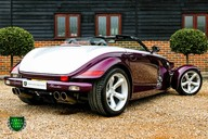 Plymouth Prowler 3.5 V6 Automatic 49