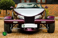 Plymouth Prowler 3.5 V6 Automatic 55