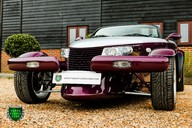 Plymouth Prowler 3.5 V6 Automatic 56