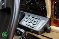 Daimler Saloon 4.0 XJ-40 Auto 17