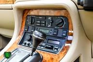 Daimler Saloon 4.0 XJ-40 Auto 14