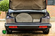 Daimler Saloon 4.0 XJ-40 Auto 48
