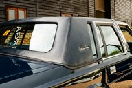 Lincoln Town Car 4.6 V8 Saloon Automatic 40