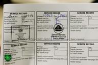 Lotus Exige S Race & Premium 3.5 Supercharged V6 55