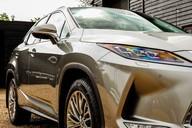 Lexus RX 450H TAKUMI 11