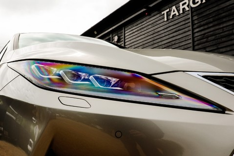 Lexus RX 450H TAKUMI 39
