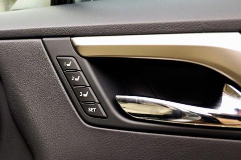 Lexus RX 450H TAKUMI 26