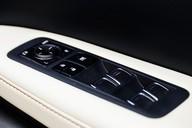 Lexus RX 450H TAKUMI 28