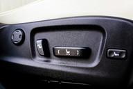 Lexus RX 450H TAKUMI 27