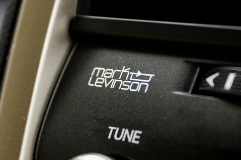 Lexus RX 450H TAKUMI 13