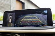 Lexus RX 450H TAKUMI 15