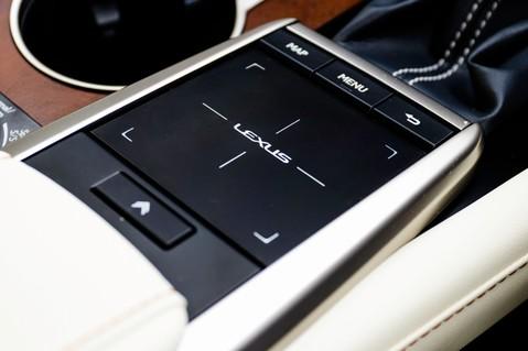 Lexus RX 450H TAKUMI 16