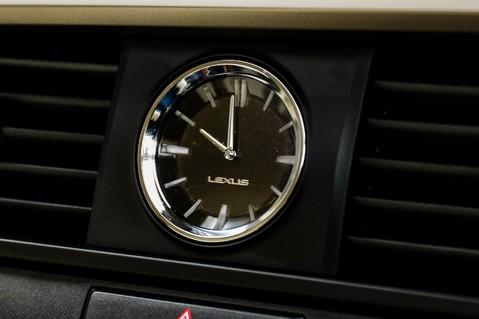 Lexus RX 450H TAKUMI 19