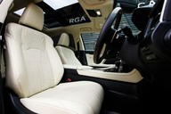 Lexus RX 450H TAKUMI 10