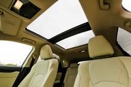 Lexus RX 450H TAKUMI 30