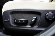 Lexus RX 450H TAKUMI 31