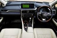 Lexus RX 450H TAKUMI 33