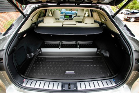 Lexus RX 450H TAKUMI 35