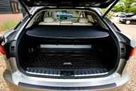 Lexus RX 450H TAKUMI 36