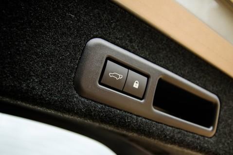 Lexus RX 450H TAKUMI 37