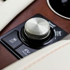 Lexus RX 450H TAKUMI 2