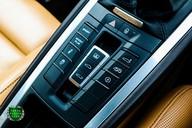 Porsche 911 3.8 CARRERA 4S Manual 11