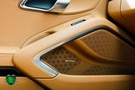 Porsche 911 3.8 CARRERA 4S Manual 12