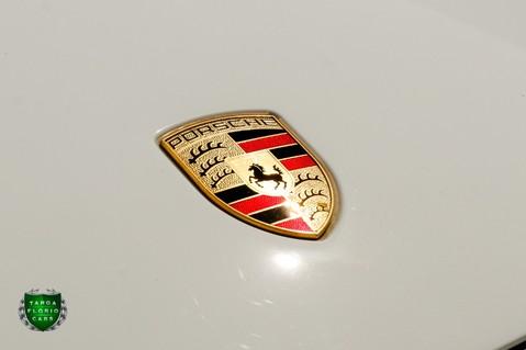 Porsche 911 3.8 CARRERA 4S Manual 54
